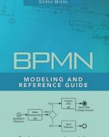 bpmn Book